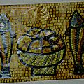 symboles bibliques copie
