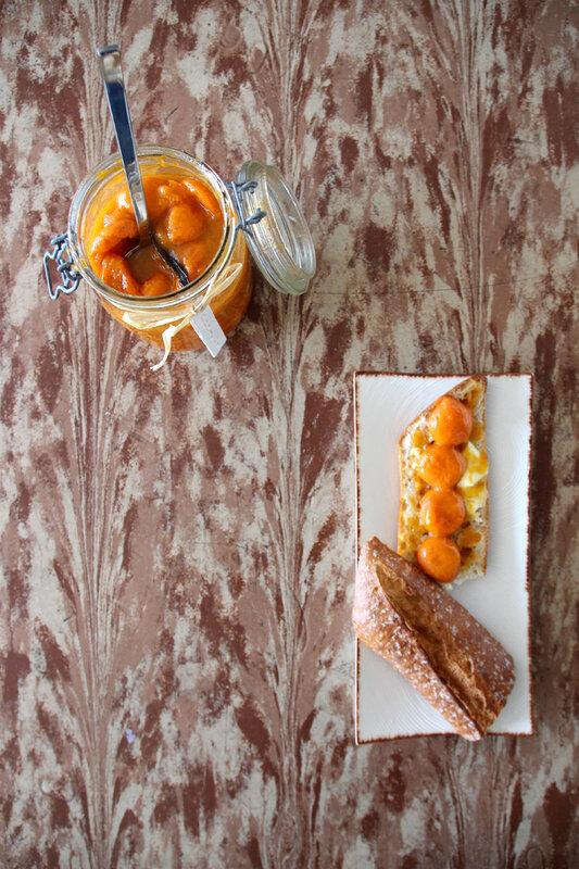 confiture_abricot_vanille