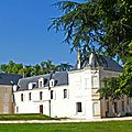 Domaine de Chatenay (16)