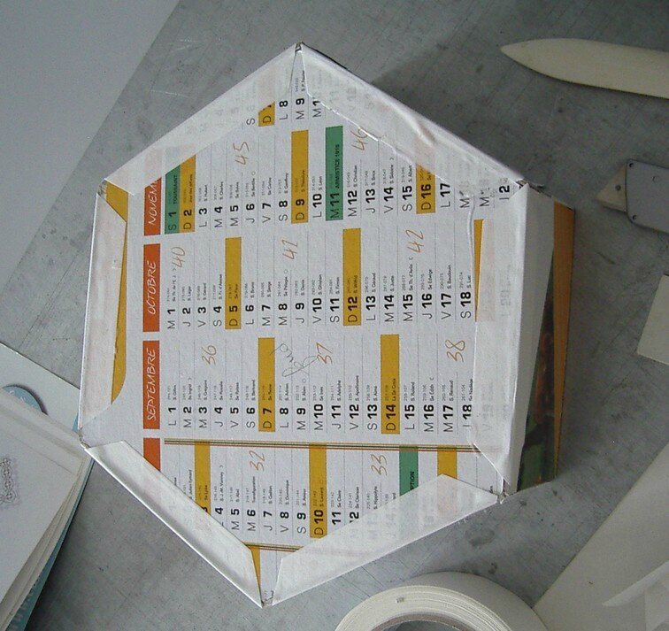 boitehexabbmichele (4)