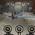 Jeu air war 2