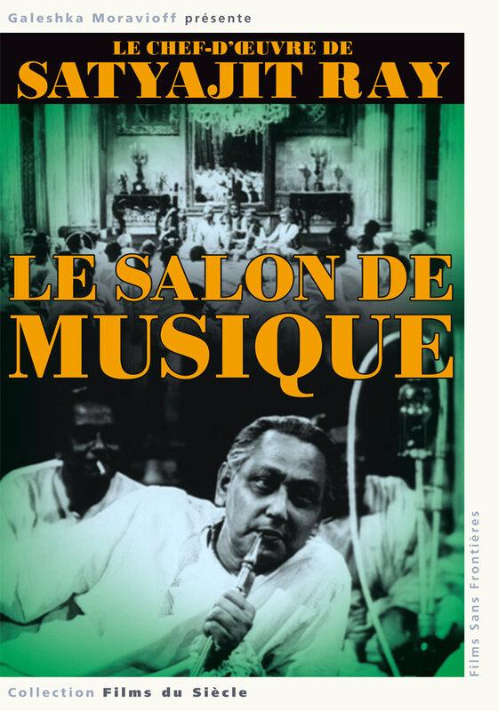 Le_salon_de_musique__affiche_