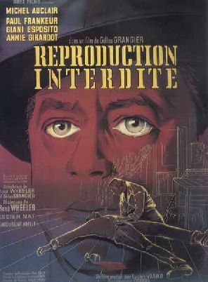 reproduction_interdite