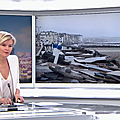 estellecolin03.2018_01_05_8h00telematinFRANCE2