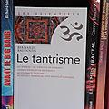 L3 - Livres sprituels