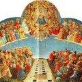 Spécial toussaint, les saints méconnus