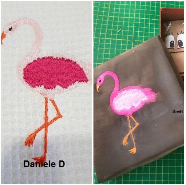 Flamingo1