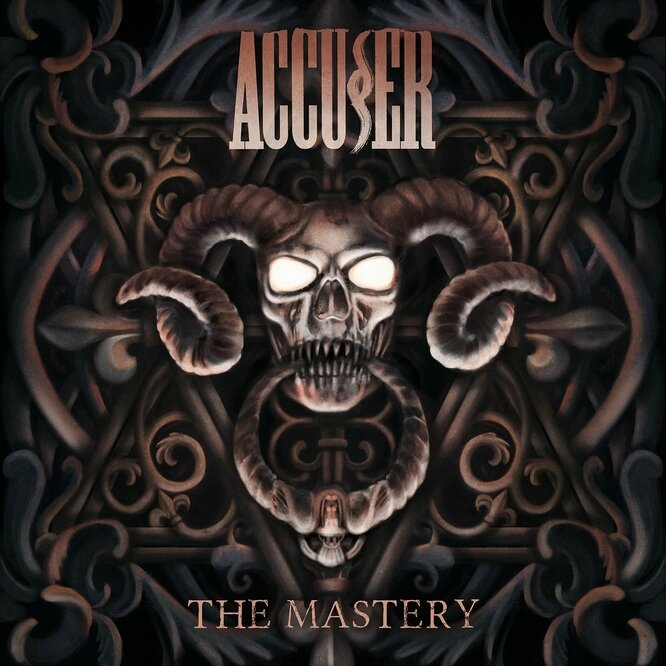 AccuserTheMastery