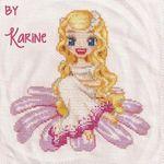 Aurore_by_Karine