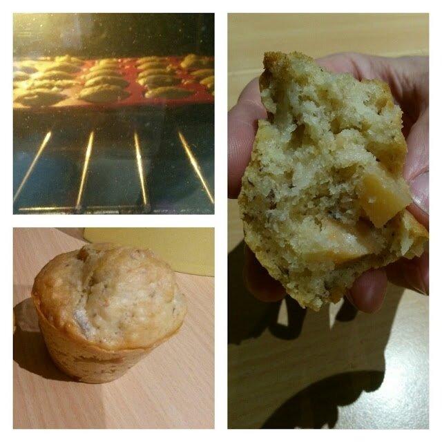 muffins-placard