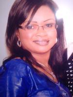 Fatoumata Harou