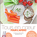 Tupperware promotion: catalogue juin 2015