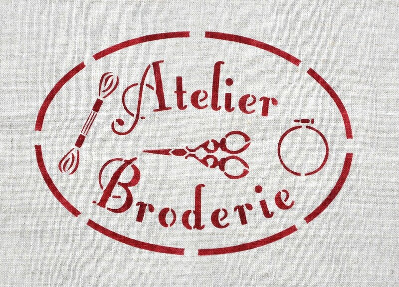 atelier broderie2