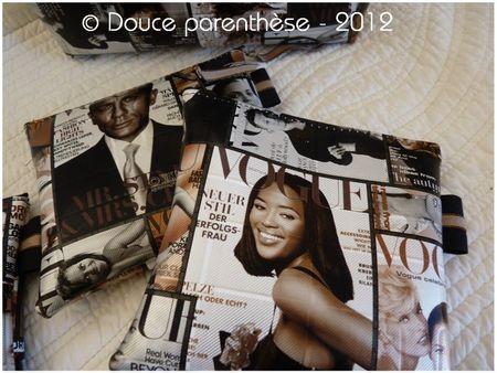 Vogue 13