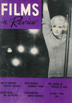 Films_in_review_usa_1960