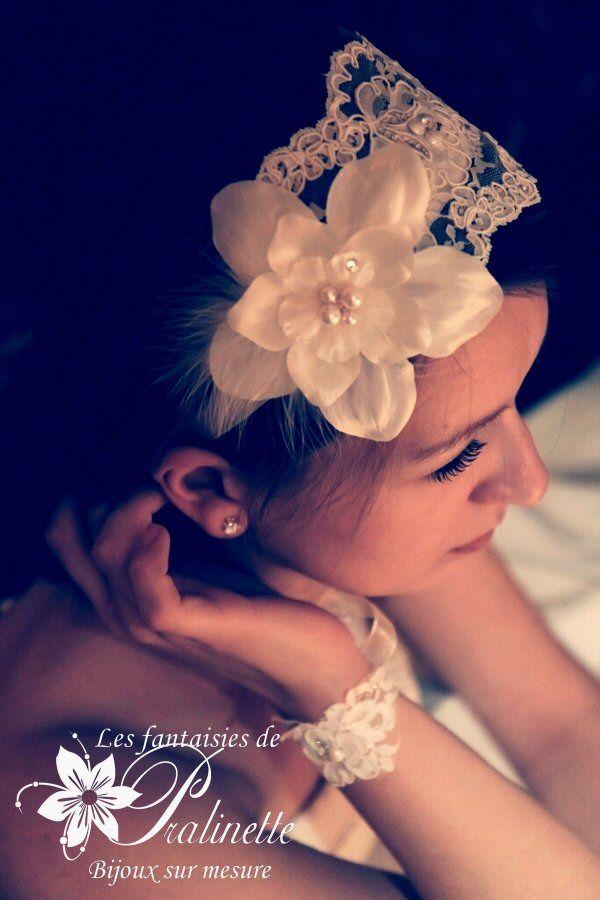 headband-mariage-dentelle-de-calais-maddy-vintage-2