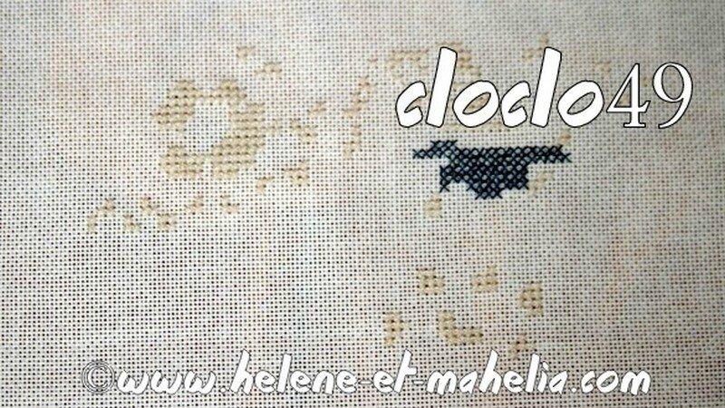 cloclo49_saljuin14_1