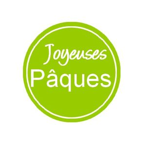 paques2