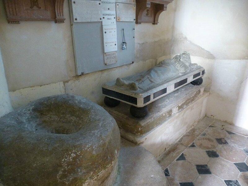 Saint-Fiacre_église_4
