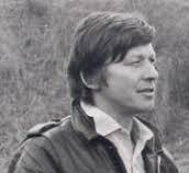 Claude Barrois (1)