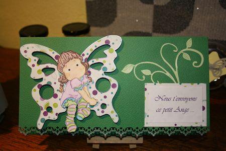 Pierry Carte 01