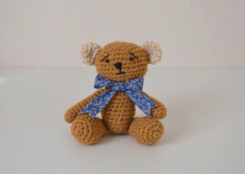Amigurumi_25_petits_animaux_crochet__livre__La_chouette_bricole