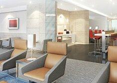 235x168-ad-club-lounge