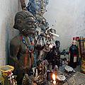 Magie blanche efficace du maître marabout gbadou,rituel de magie blanche et d'esenvoutements d'amour rapide et efficace,