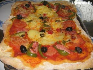 Pizza__ma_premi_re_p_te___010