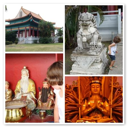 Temple_chinois
