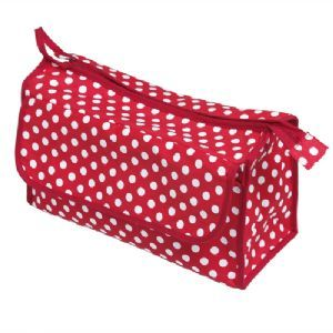trousse_de_toilette_rouge___pois