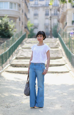 jeanflare_blouse5