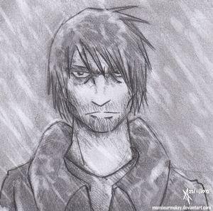 standing_in_the_rain