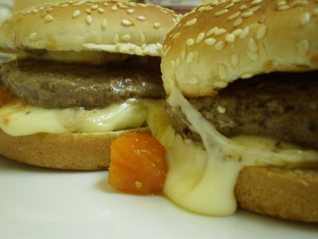 burger_fromage