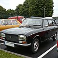 PEUGEOT 304 GL break Seltz (1)