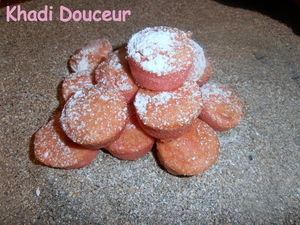Biscuit_rose_de_reims_1