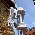 thailande 2004 n2 domi& maman 025