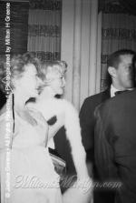 1955-12-12-NY-premiere_rose_tattoo-by_mhg-011-1-ACS_20