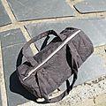 sac polochon (3)