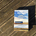 « lake success » de gary shteyngart