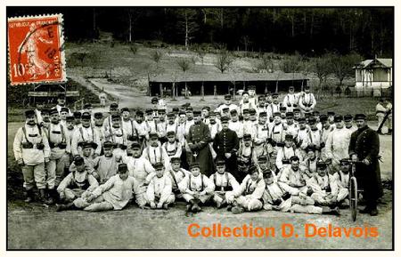 149e_12e_compagnie_1913