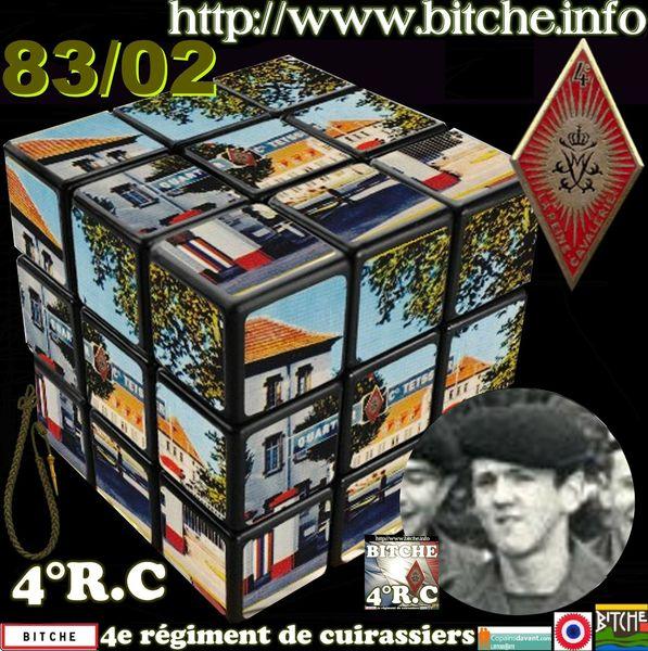 _ 0 BITCHE 1692