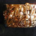 Frosse perles 2