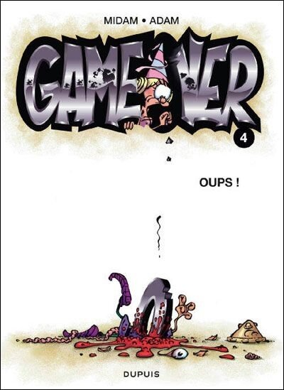 Oups_Game_Over_tome_4