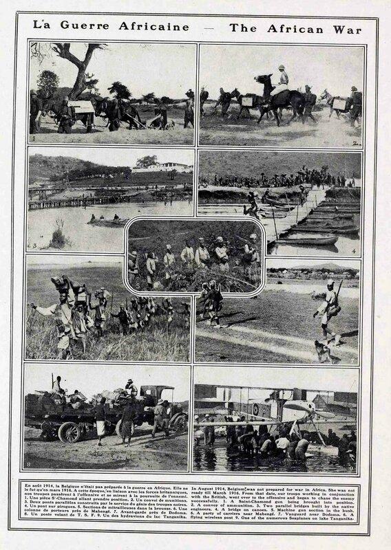 19180804-La_Belgique_en_guerre-052-CC_BY