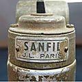 Sanfil (18)