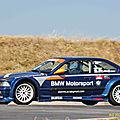 BMW M2_17 - 20-- [D] HL_GF