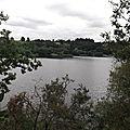 jugon les lacs (8)