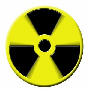 nucleaire_1