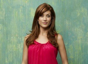 private_practice_promo10red